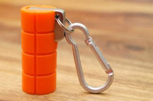 LaCie Rugged Key